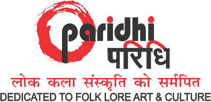 Paridhi Art Group